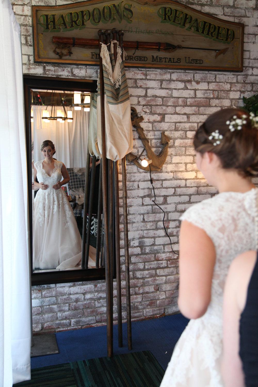 Goldstein Wedding-079.jpg