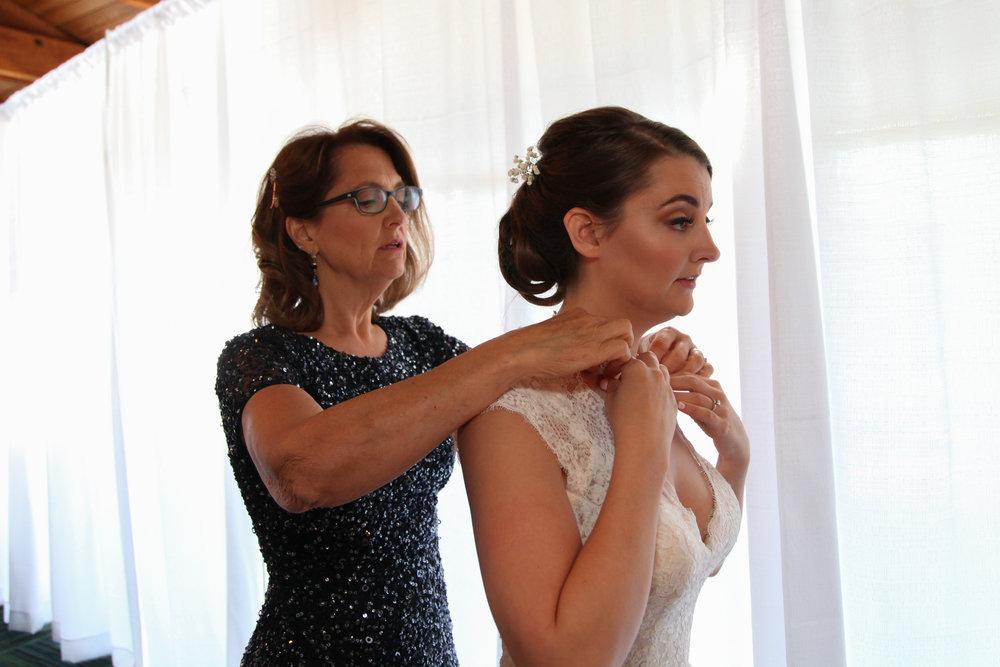 Goldstein Wedding-086.jpg