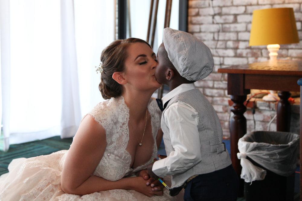 Goldstein Wedding-094.jpg