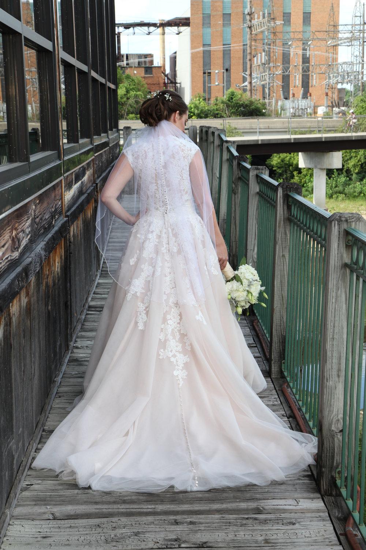 Goldstein Wedding-097.jpg