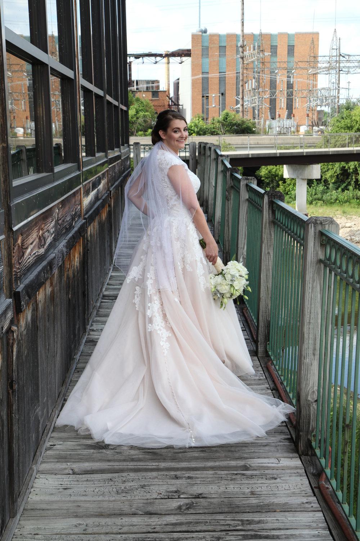 Goldstein Wedding-098.jpg