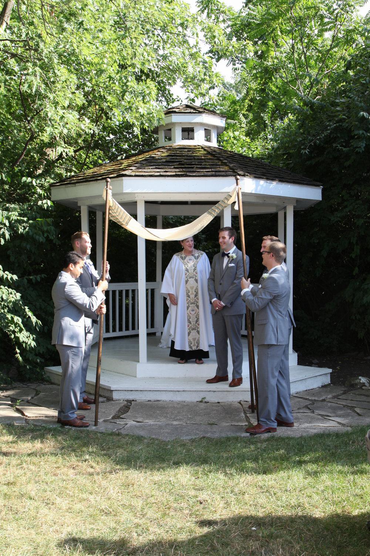 Goldstein Wedding-135.jpg
