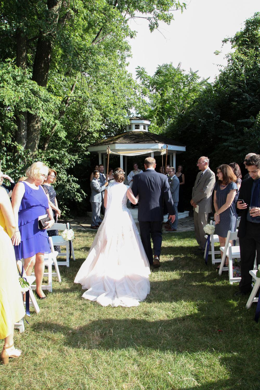 Goldstein Wedding-148.jpg