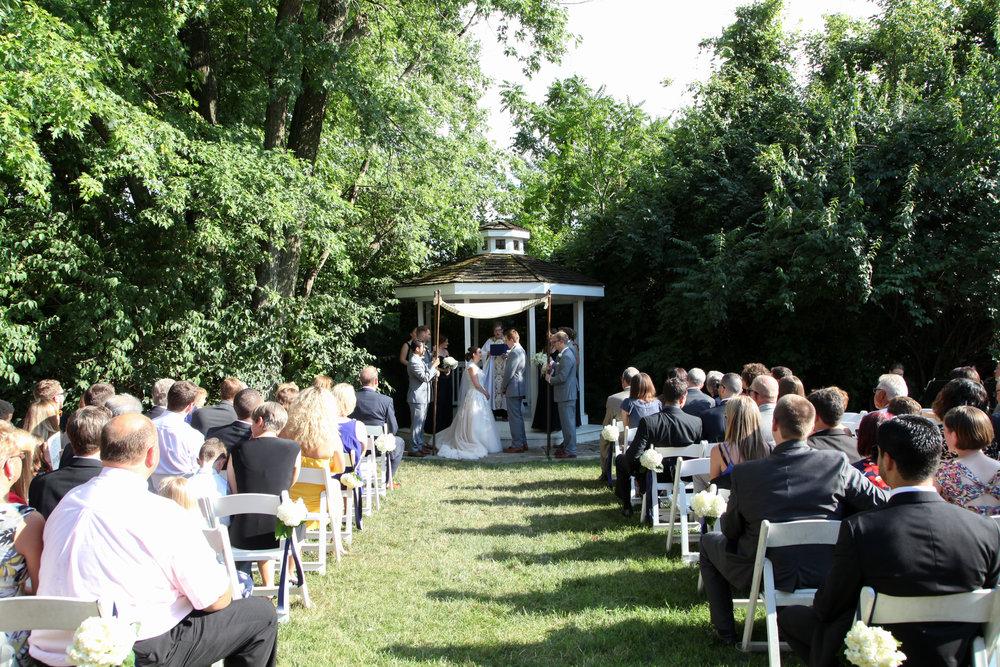 Goldstein Wedding-154.jpg