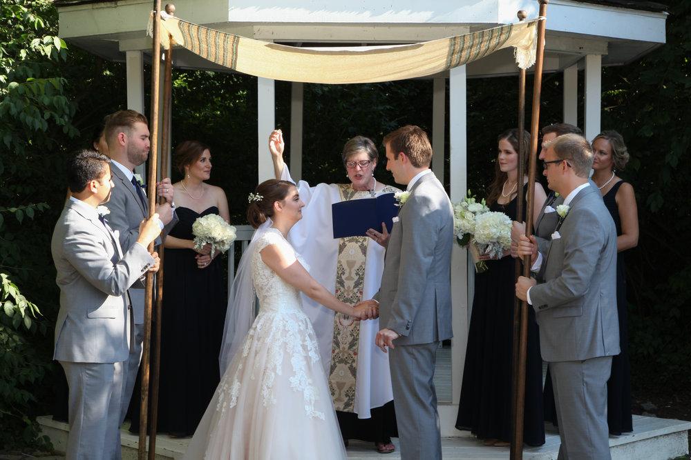 Goldstein Wedding-181.jpg