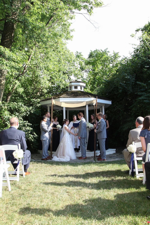 Goldstein Wedding-178.jpg
