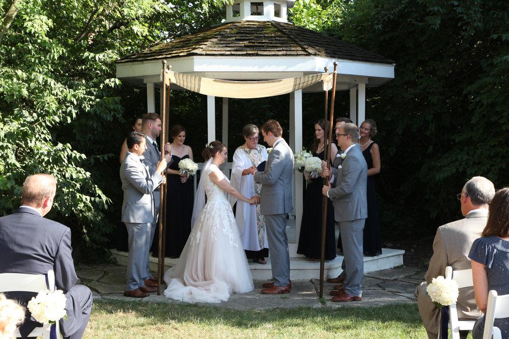 Goldstein Wedding-183.jpg
