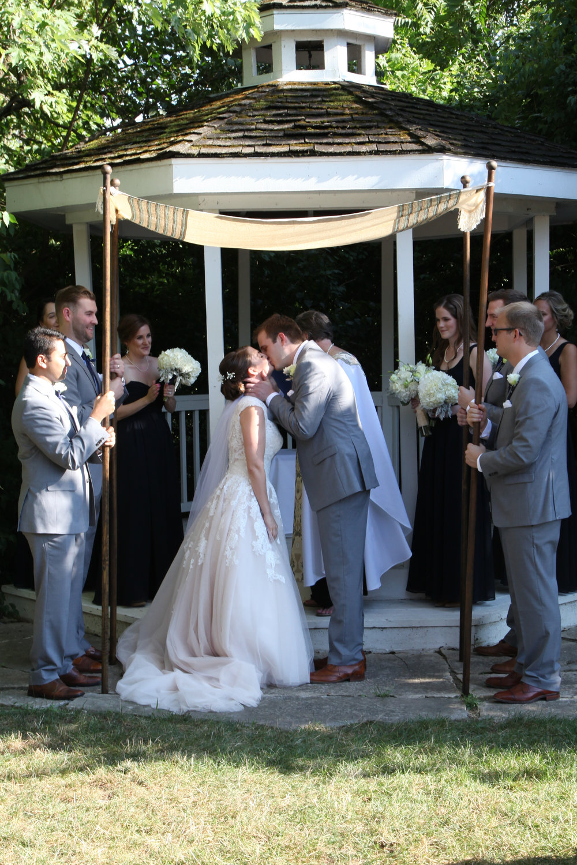 Goldstein Wedding-194.jpg