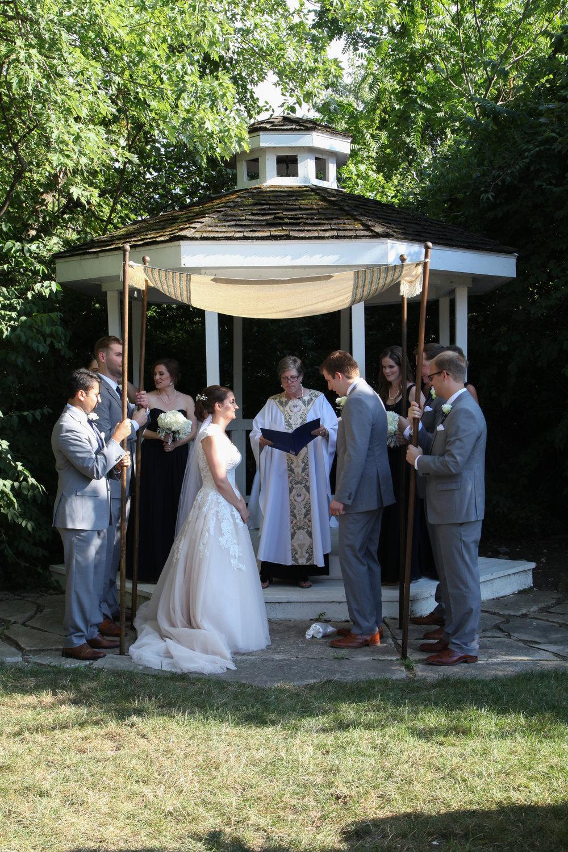 Goldstein Wedding-196.jpg