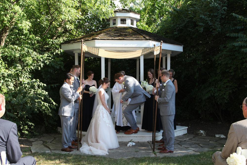 Goldstein Wedding-199.jpg