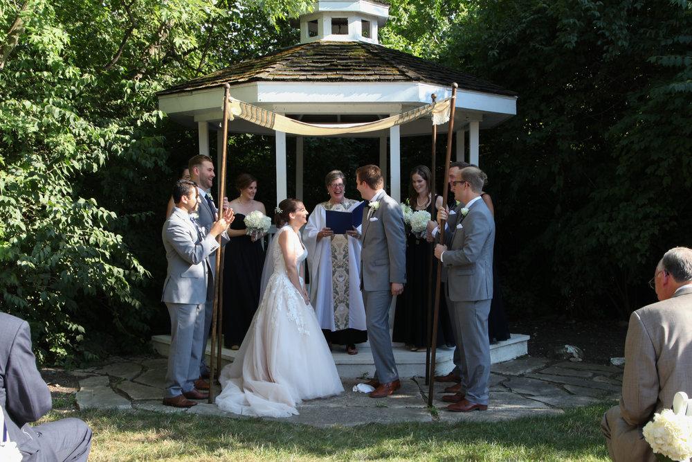 Goldstein Wedding-200.jpg