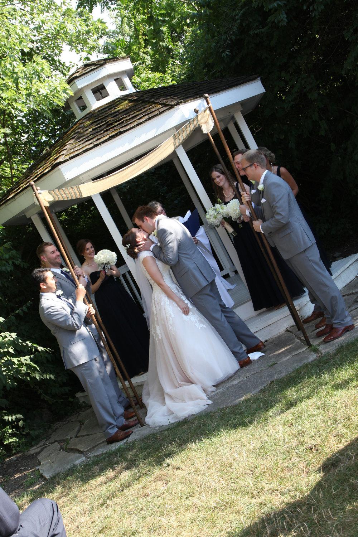 Goldstein Wedding-202.jpg