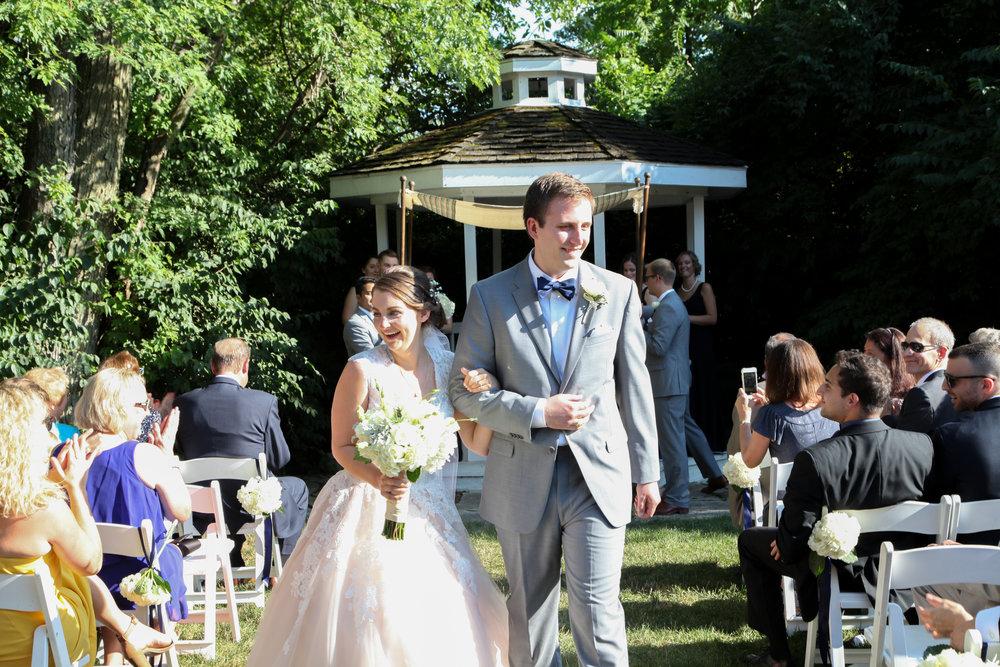 Goldstein Wedding-205.jpg