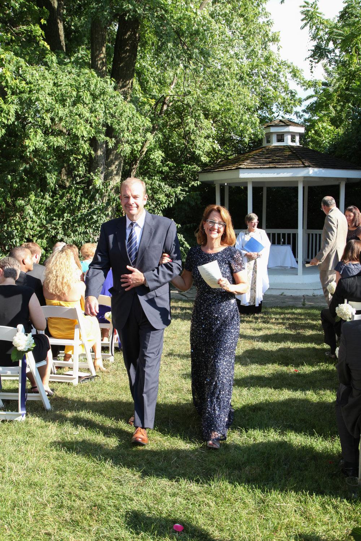 Goldstein Wedding-213.jpg