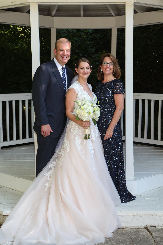 Goldstein Wedding-220.jpg