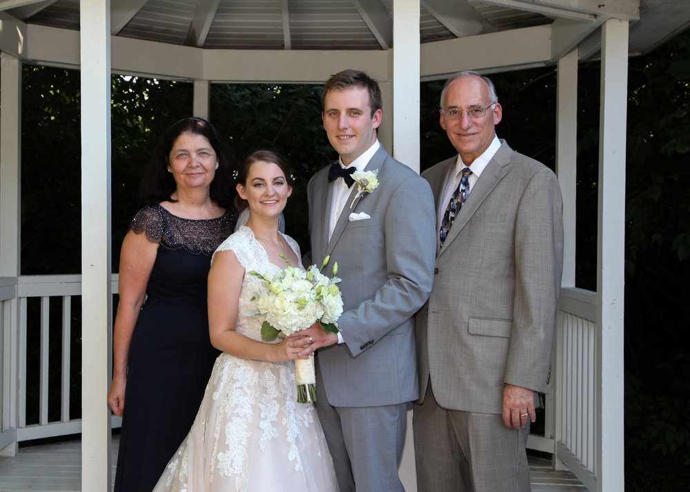 Goldstein Wedding-235.jpg