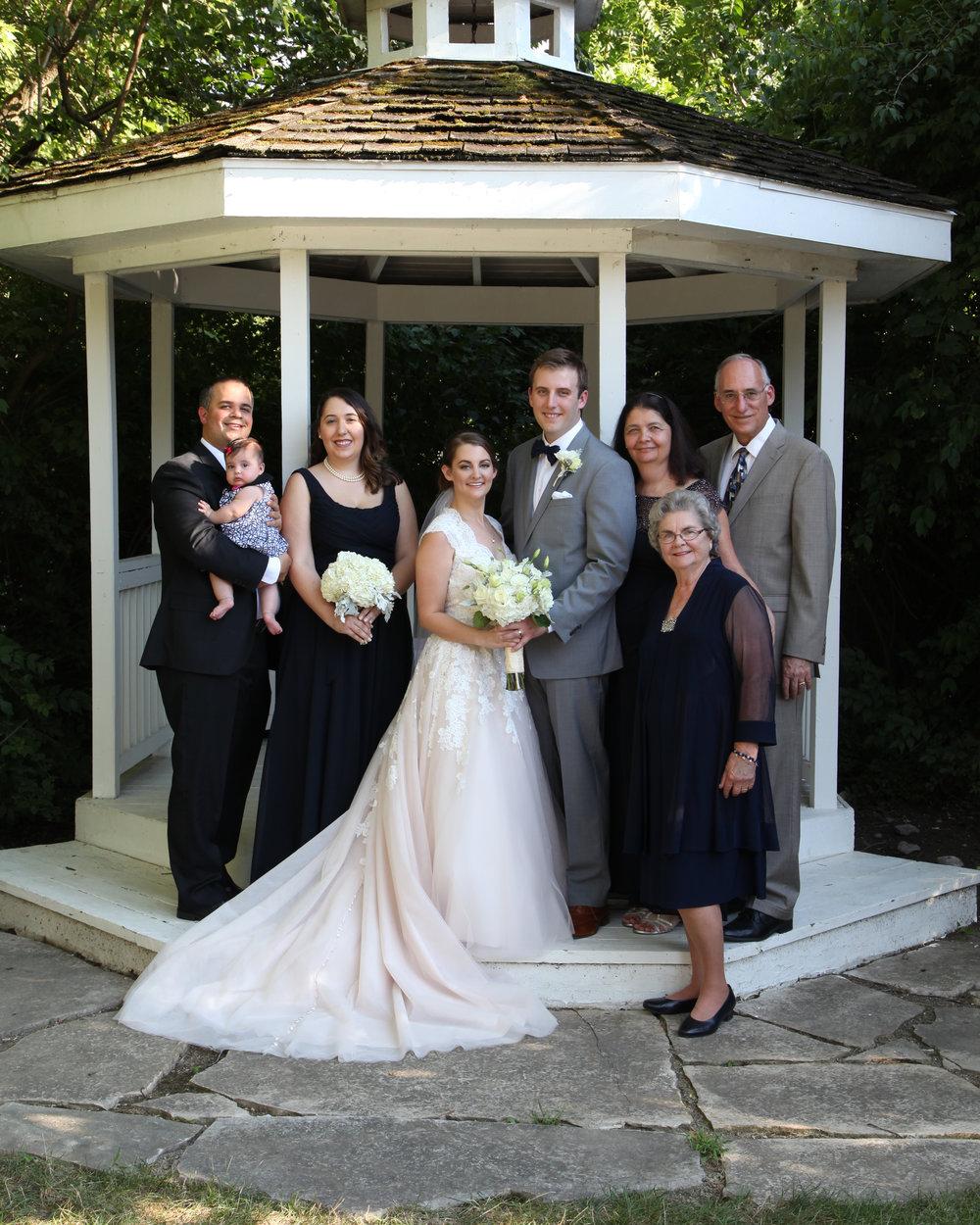 Goldstein Wedding-241.jpg