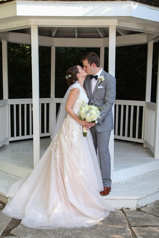 Goldstein Wedding-252.jpg
