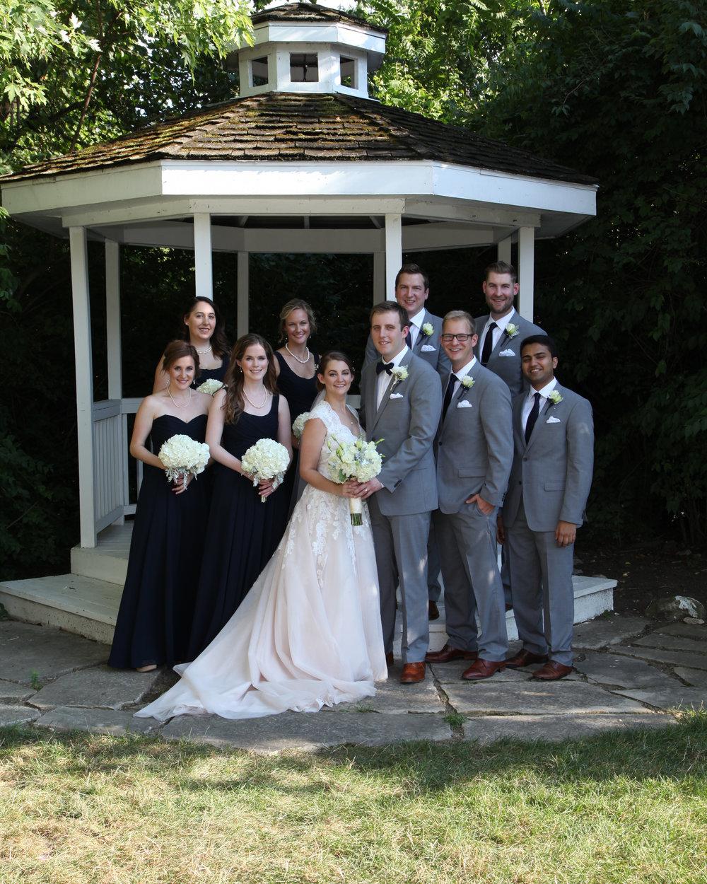Goldstein Wedding-259.jpg