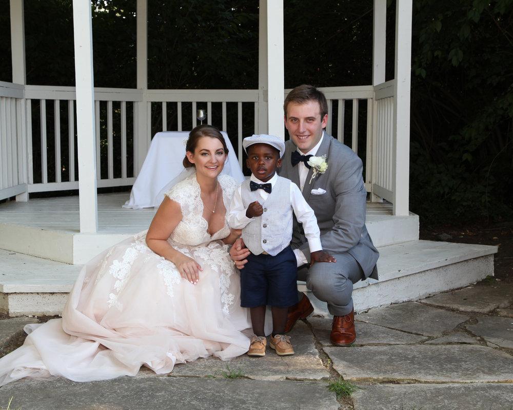 Goldstein Wedding-261.jpg