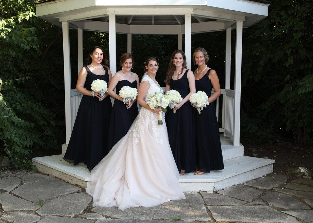 Goldstein Wedding-264.jpg