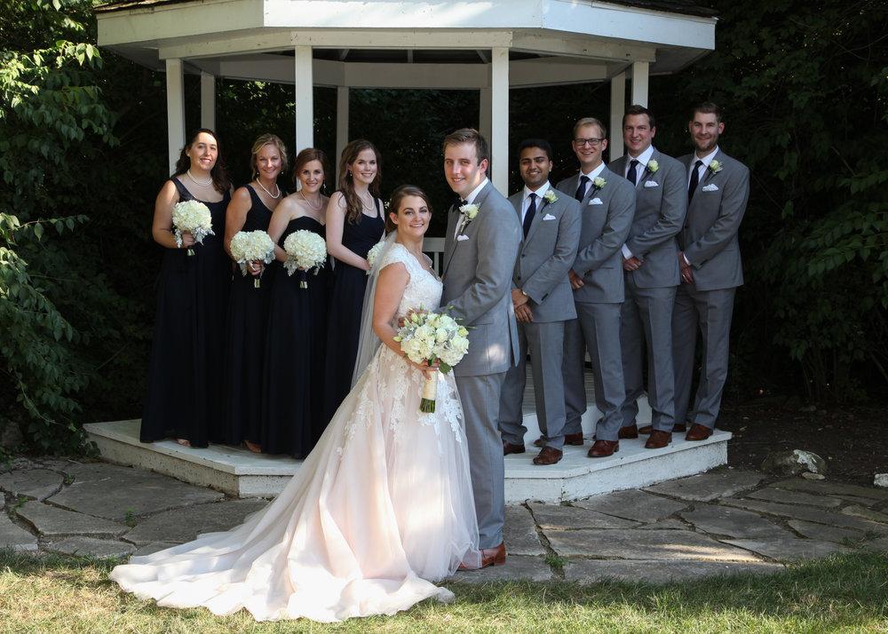 Goldstein Wedding-268.jpg