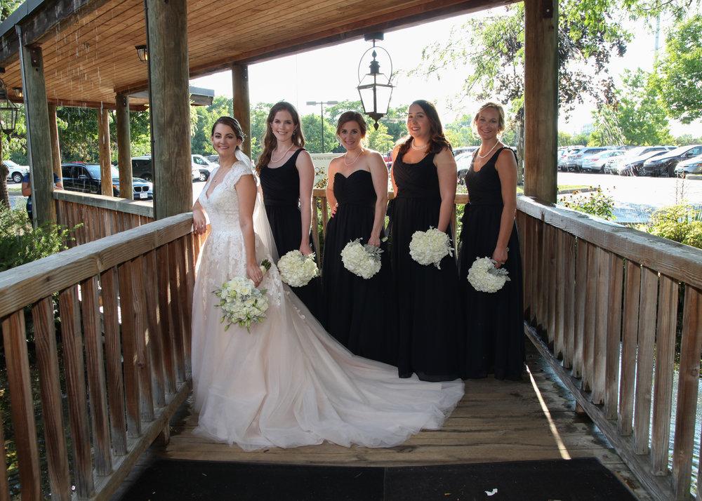 Goldstein Wedding-276.jpg
