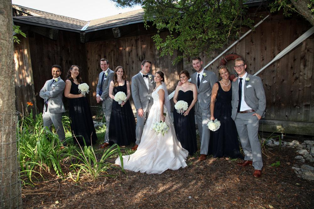 Goldstein Wedding-278.jpg