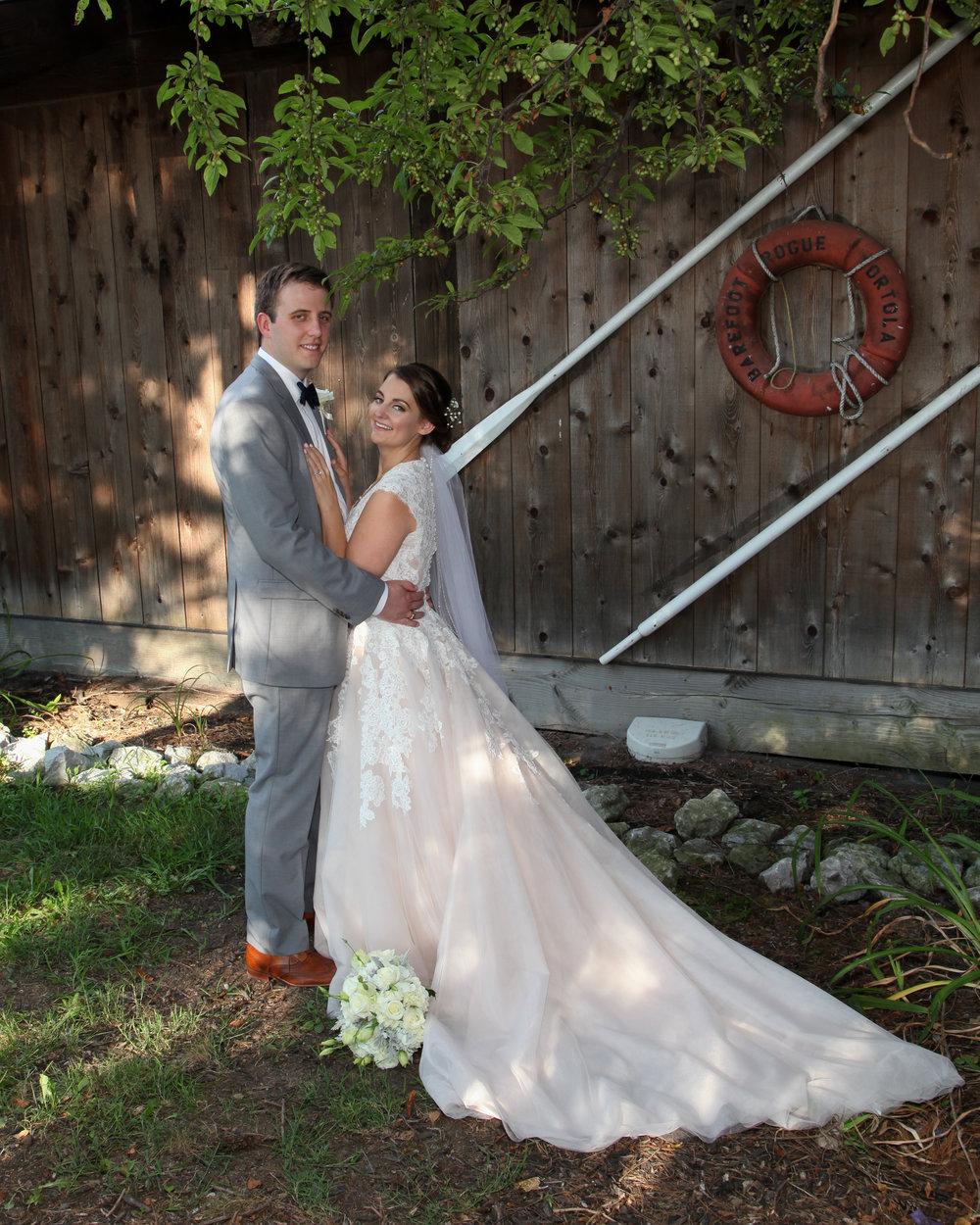 Goldstein Wedding-281.jpg