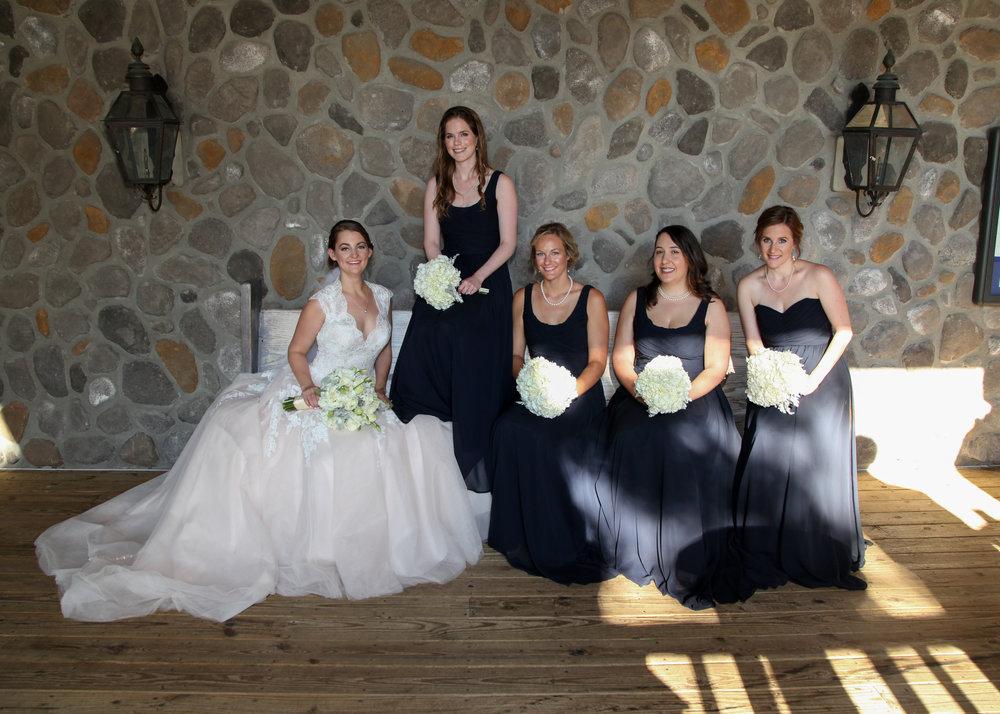 Goldstein Wedding-286.jpg