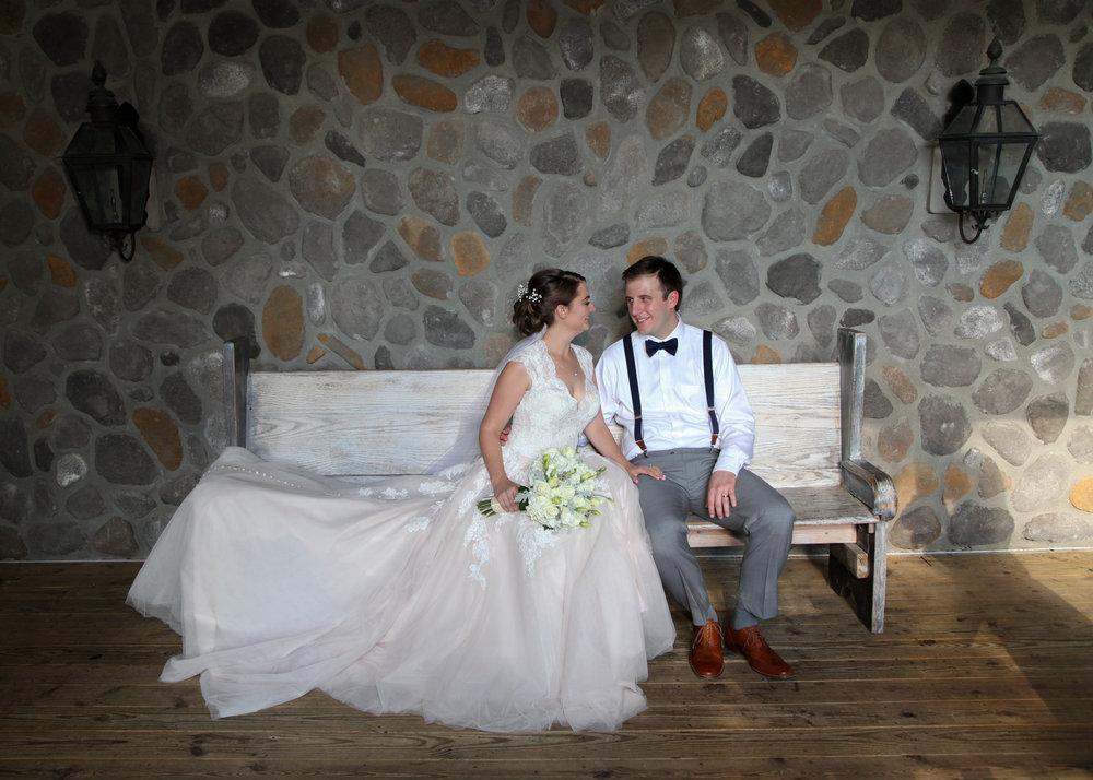 Goldstein Wedding-289.jpg