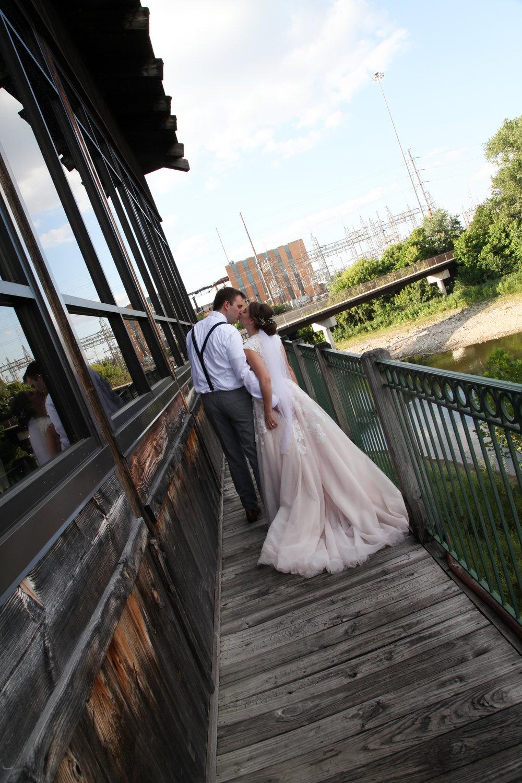 Goldstein Wedding-294.jpg