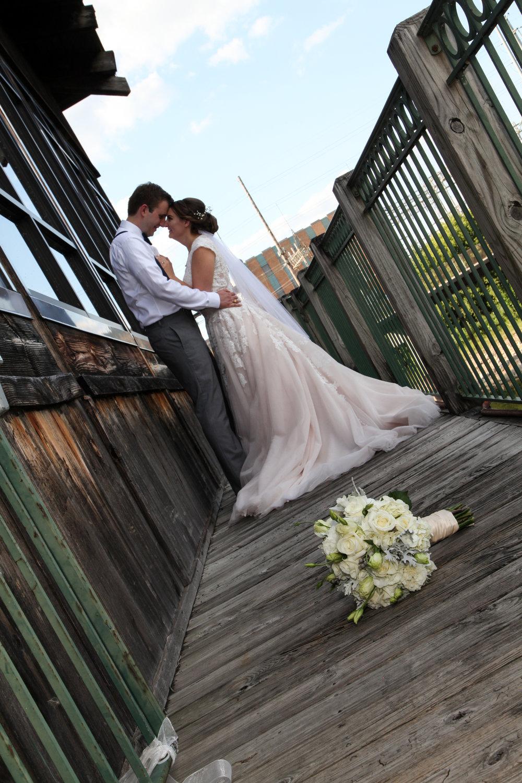 Goldstein Wedding-300.jpg