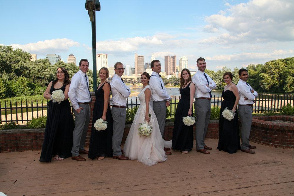 Goldstein Wedding-306.jpg