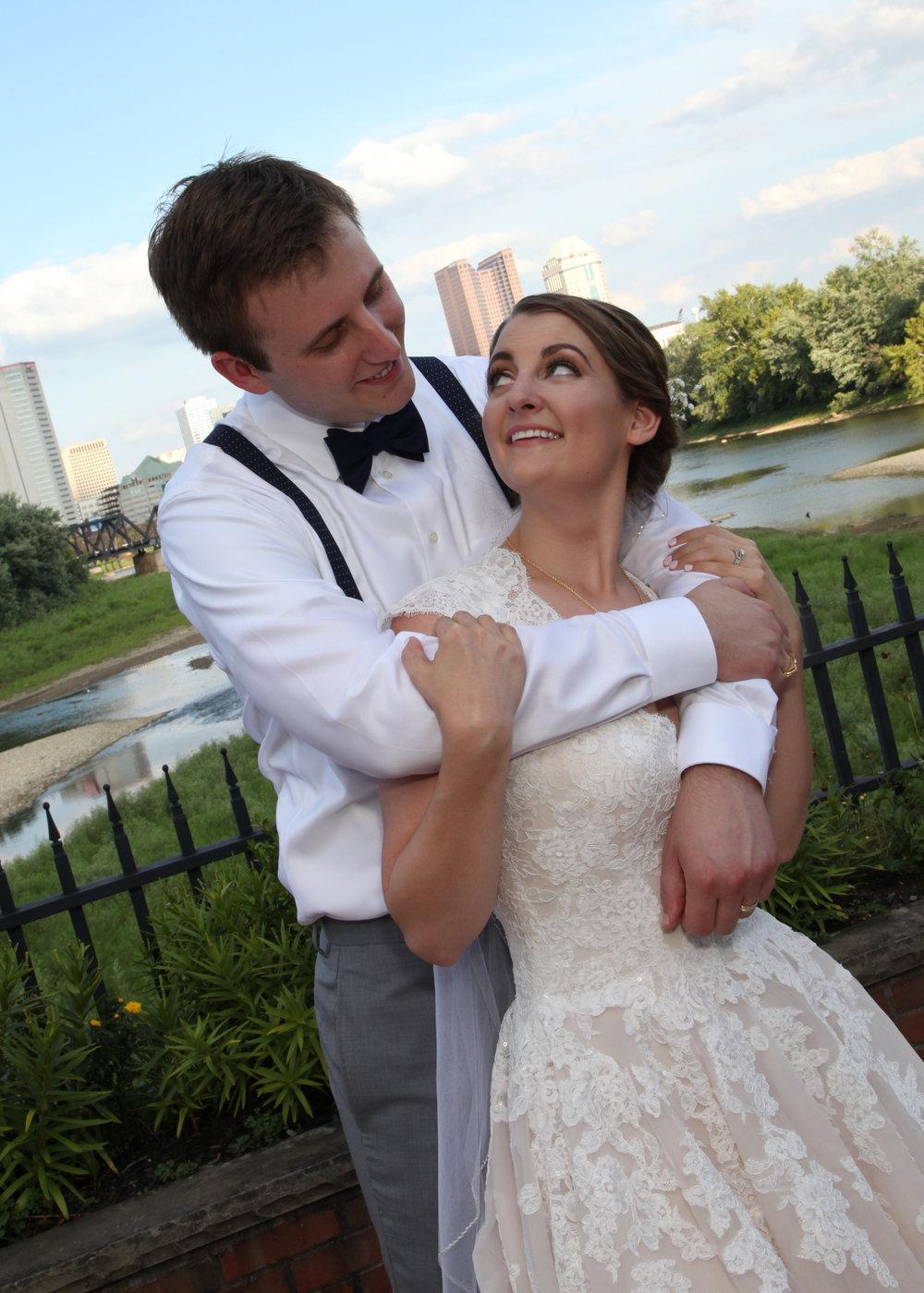 Goldstein Wedding-311.jpg