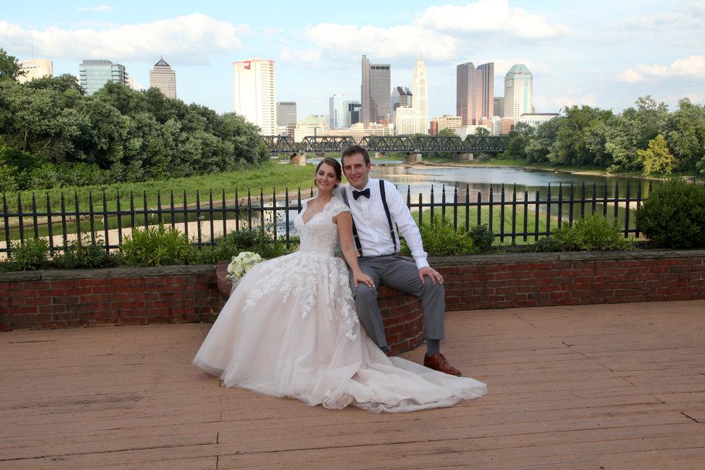Goldstein Wedding-316.jpg