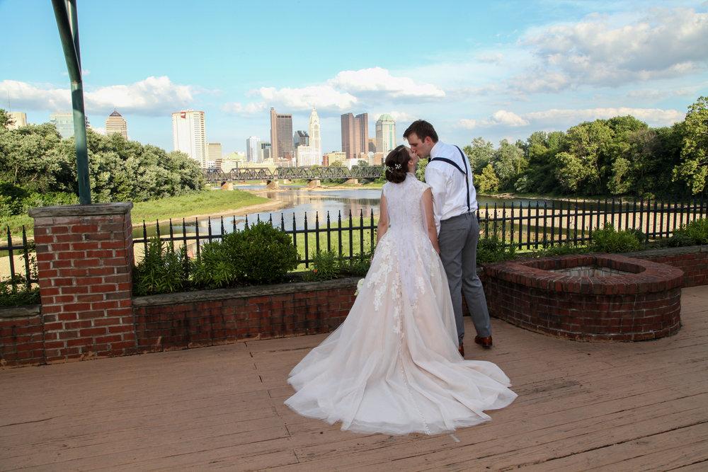 Goldstein Wedding-323.jpg