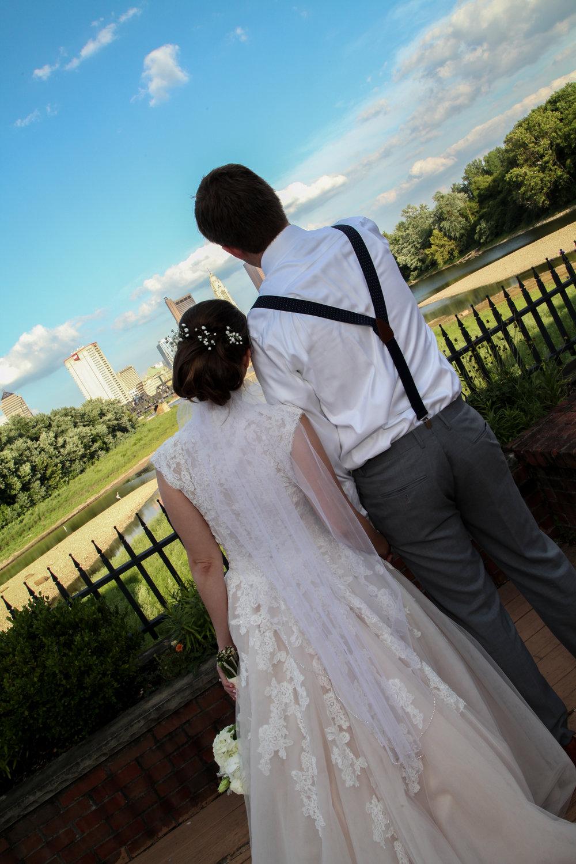 Goldstein Wedding-325.jpg