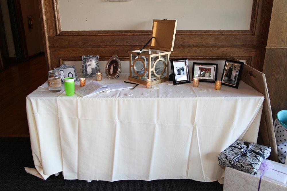 Goldstein Wedding-331.jpg