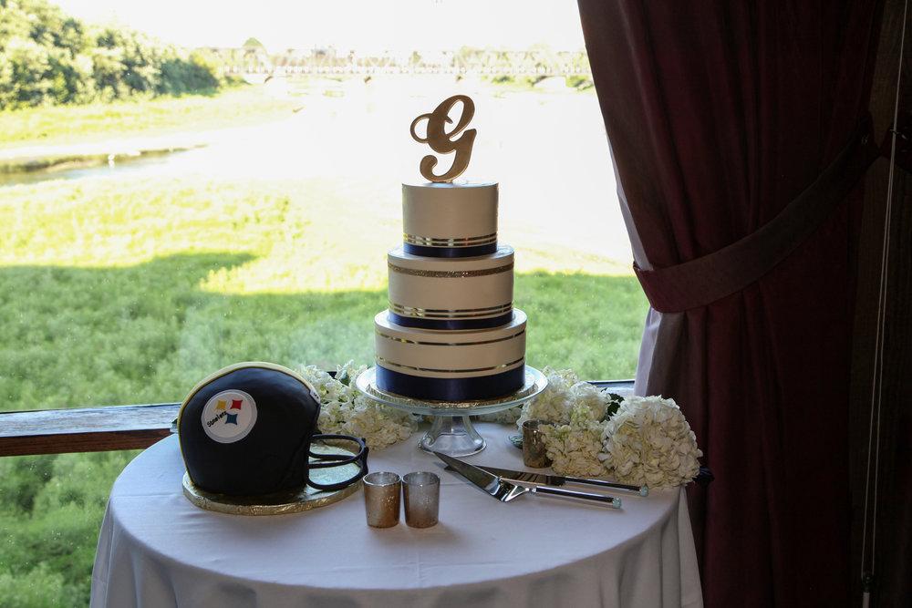 Goldstein Wedding-336.jpg