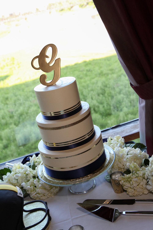 Goldstein Wedding-337.jpg