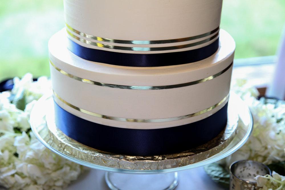 Goldstein Wedding-341.jpg
