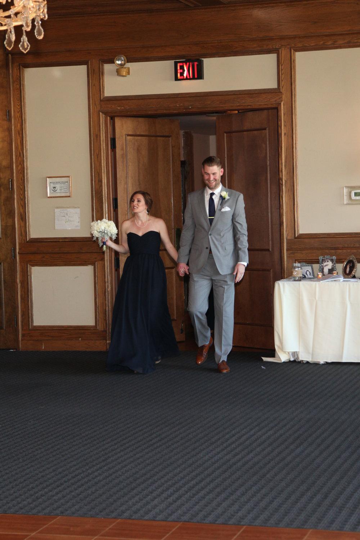 Goldstein Wedding-343.jpg