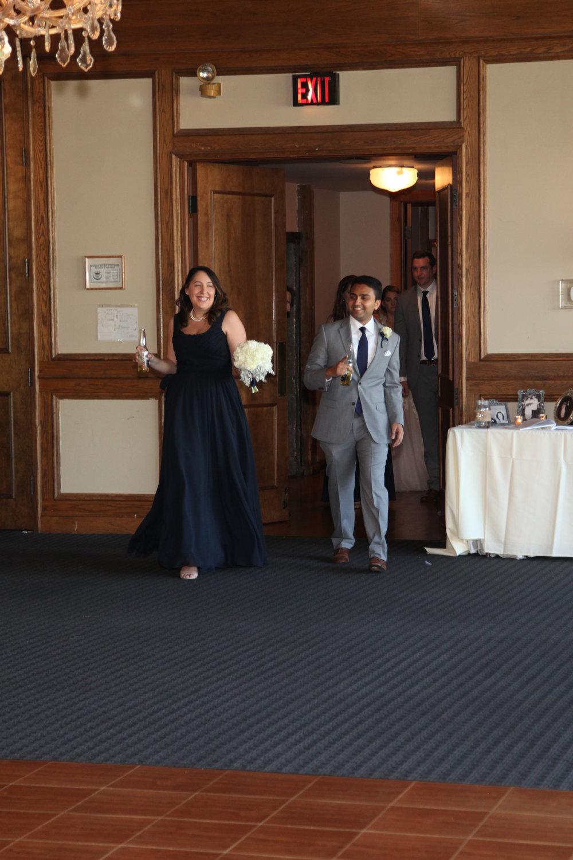 Goldstein Wedding-347.jpg