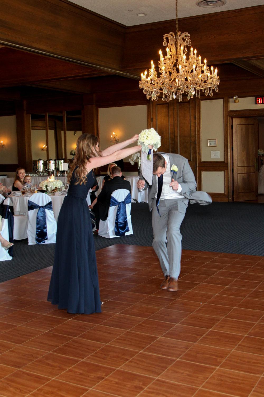 Goldstein Wedding-351.jpg