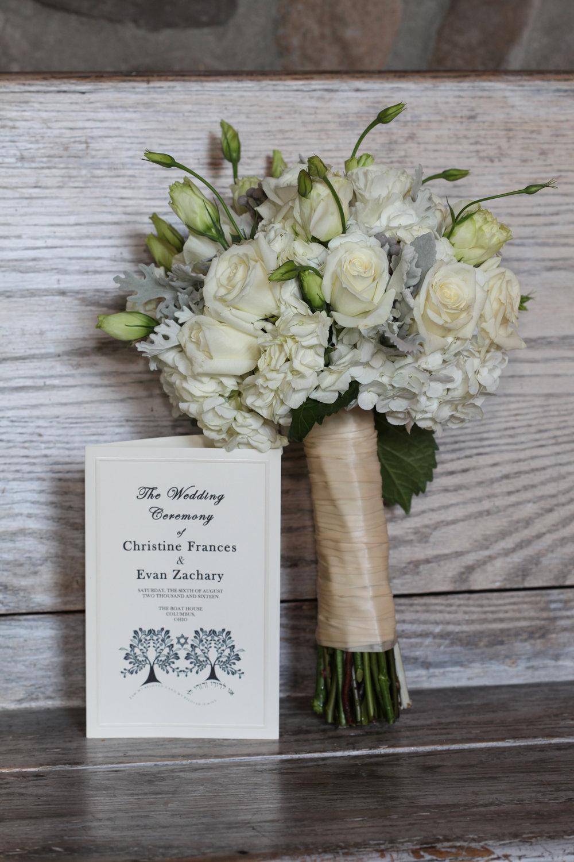 Goldstein Wedding-370.jpg