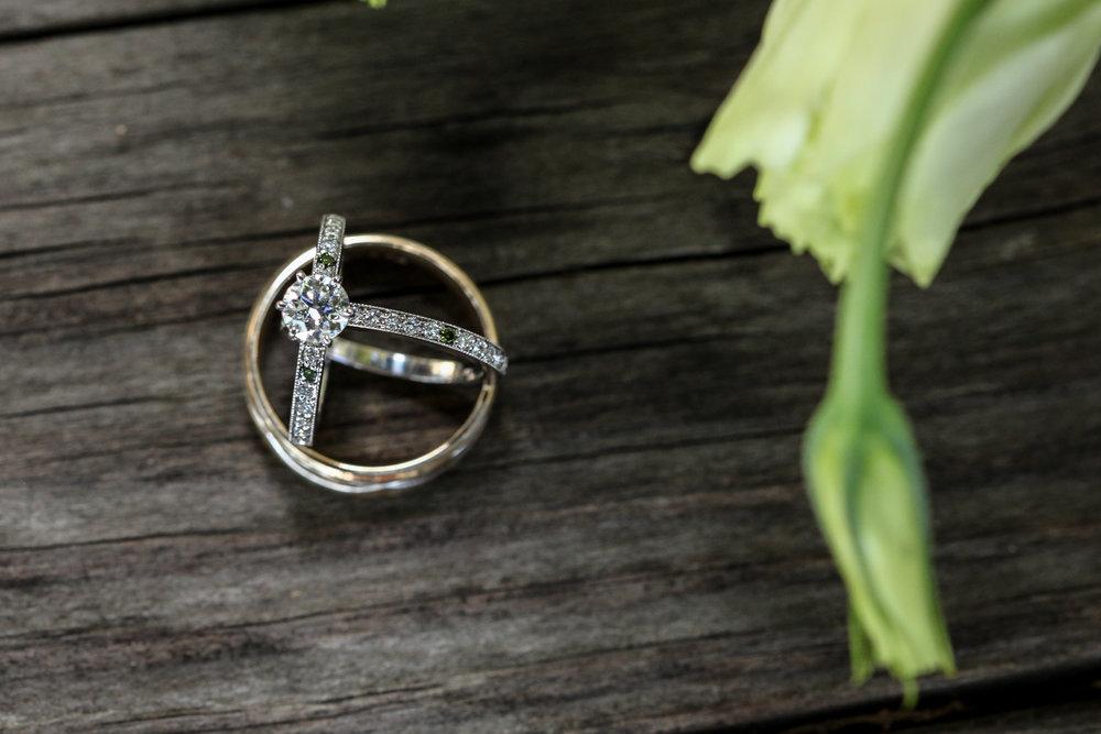 Goldstein Wedding-378.jpg