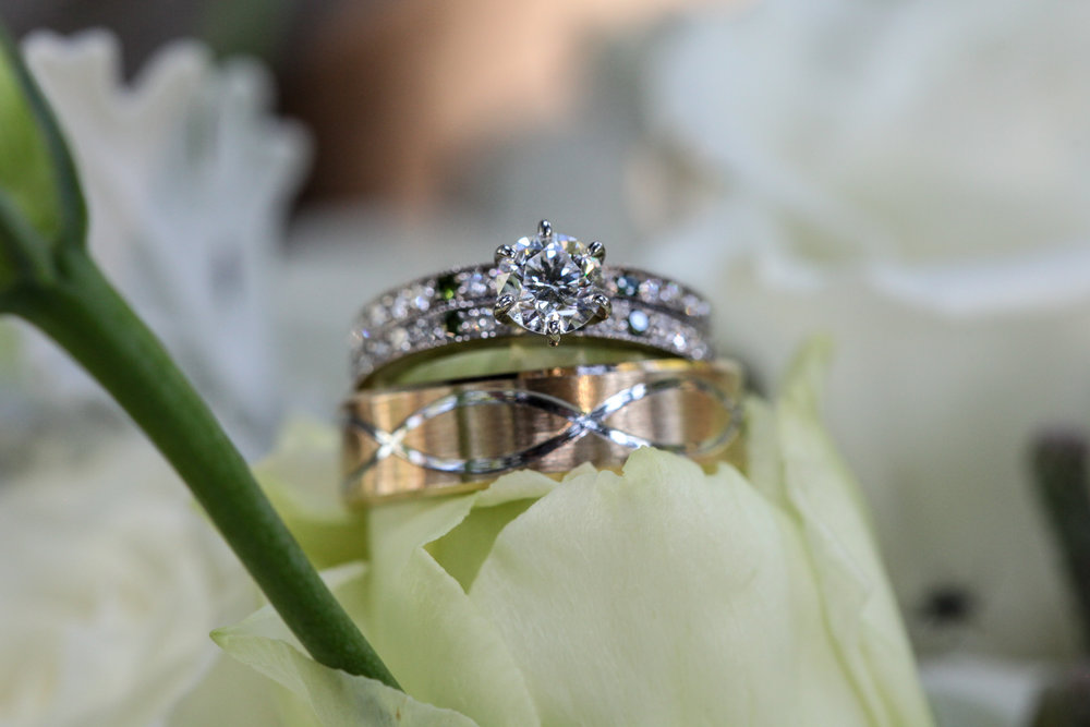 Goldstein Wedding-382.jpg