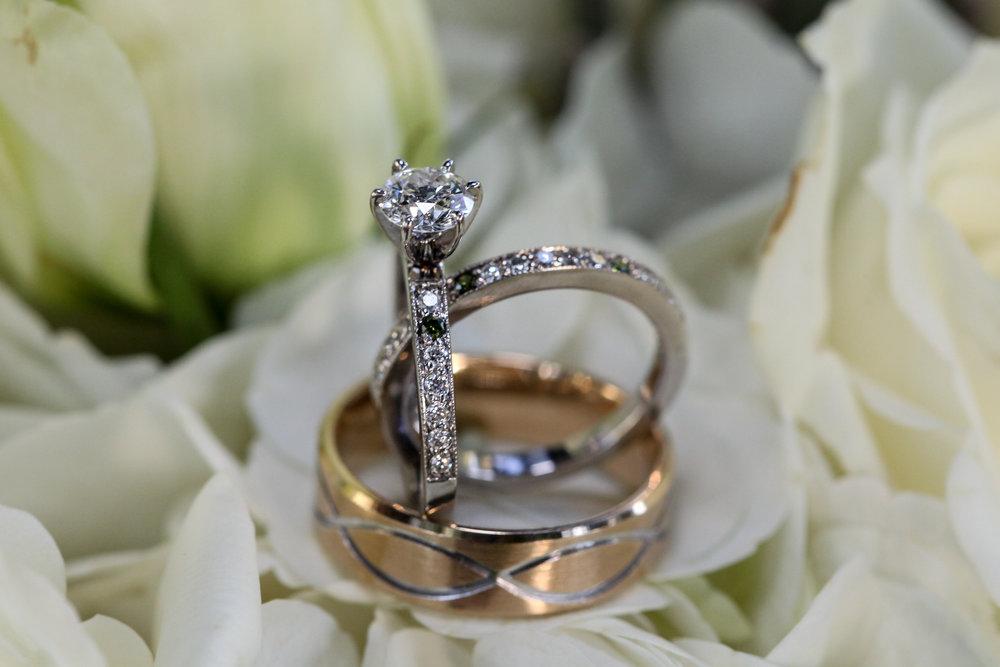 Goldstein Wedding-381.jpg