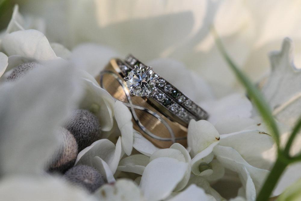 Goldstein Wedding-383.jpg